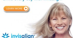 Welcome to the New Viewmount Dental Centre website!