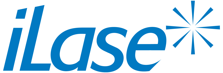 iLase_logo_300